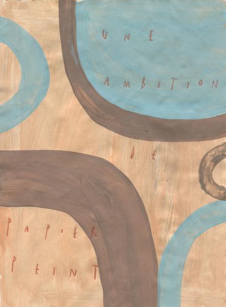 Arpaïs-Du-Bois-une-ambition-de-papier-peint-2020