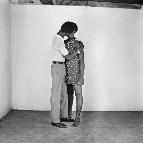 Adama Kouyaté - Untitled, Segou, 1967