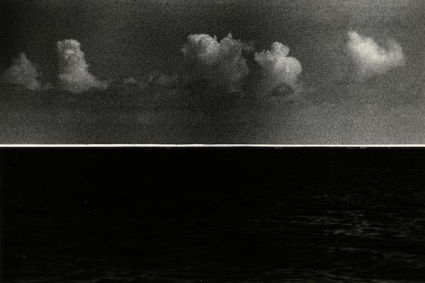 Yamamoto Masao - #1614, Kawa = Flow, n.d.
