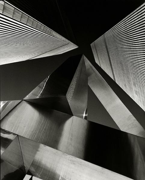 Simon Chaput - New York 26, 2005
