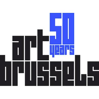 Logo_Art Brussels_2018