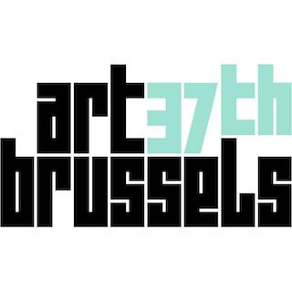 Logo_Art Brussels_2019