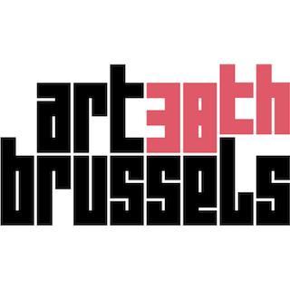 Logo_Art Brussels_2020