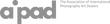 Logo Aipad