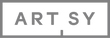 Logo Artsy