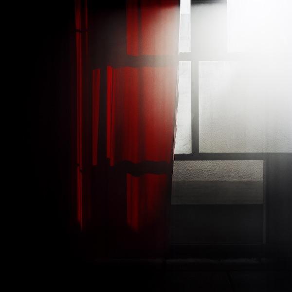 Friederike von Rauch - Tourette 3, 2014