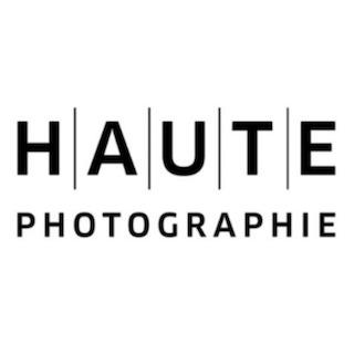Logo_Haute Photographie_2019