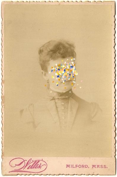 Tom Butler - Milford, 2014