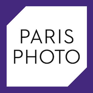 Paris Photo_Logo_2019