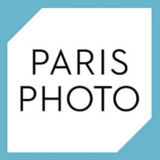 Logo_Paris Photo_2020