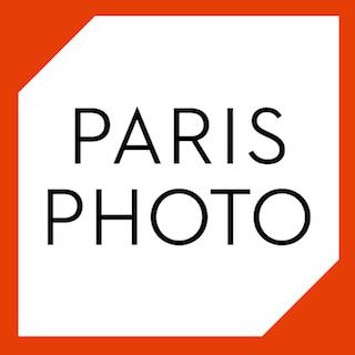 Logo_Paris Photo_2018