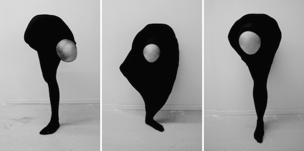 Tom Butler - Set Figures 1, 2, 3, 2016