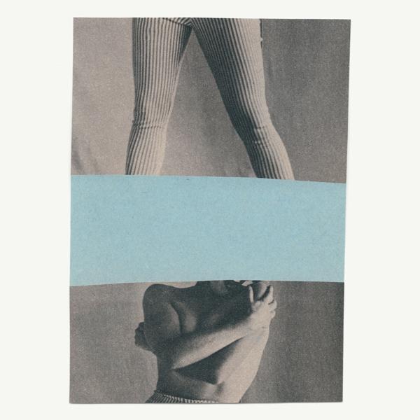 Katrien De Blauwer - Blue scenes (52), 26.02.2019