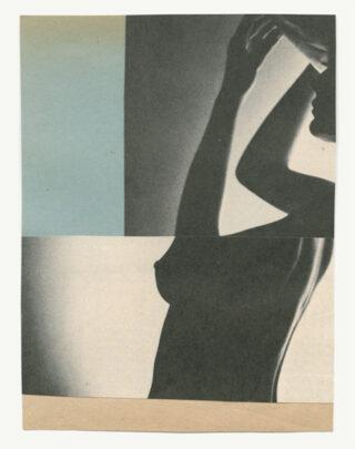 Katrien De Blauwer - Blue scenes (56), 24.04.2020