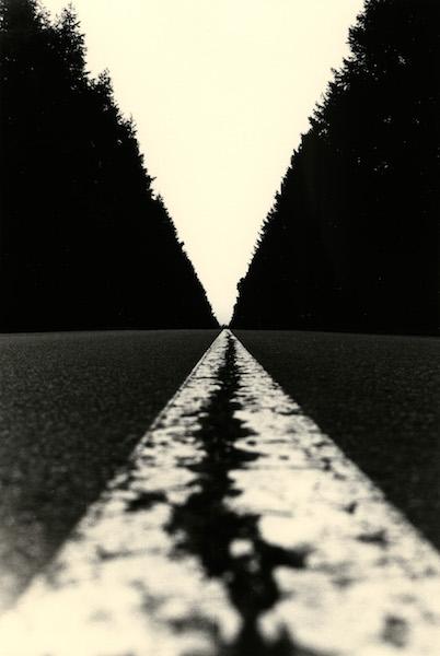 Masao Yamamoto - #1616 Kawa=Flow, 2012