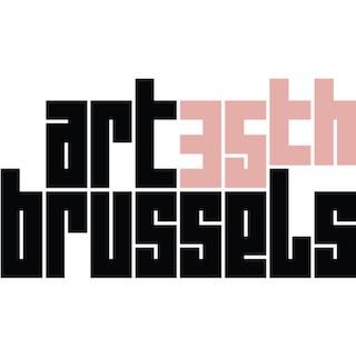 Logo_Art Brussels 2017
