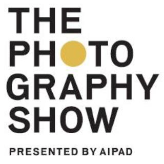 Logo_Aipad 2017