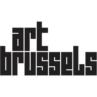 Logo_Art Brussels