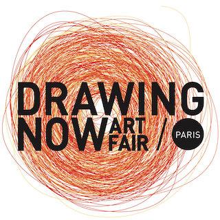 Logo_Drawing Now Art Fair Paris 2020