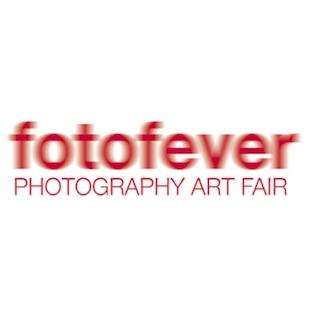 Fotofever 2012_Logo