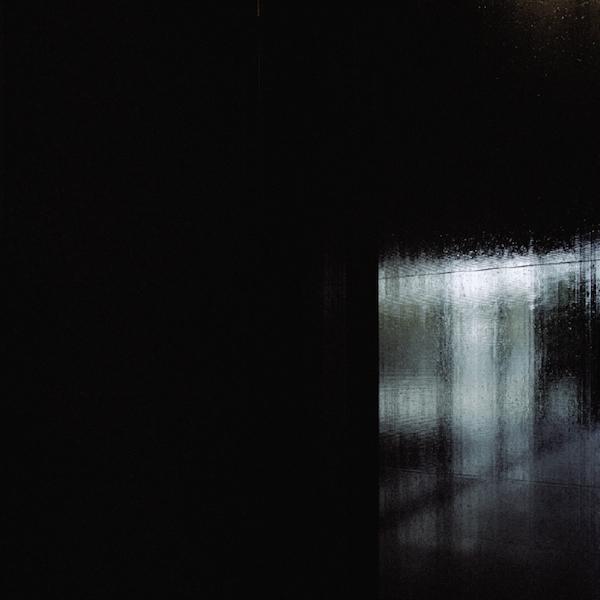 Friederike von Rauch - Maria RM 3, 2015