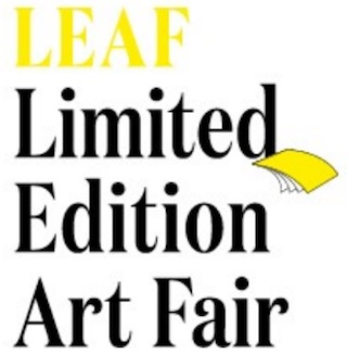 Logo_LEAF_2020