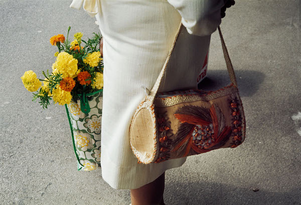 Vivian Maier - Untitled, n.d.
