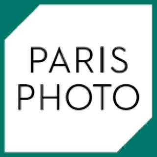 Logo_Paris Photo 2017