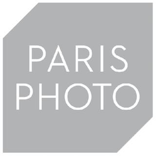 Logo_Paris Photo 2011