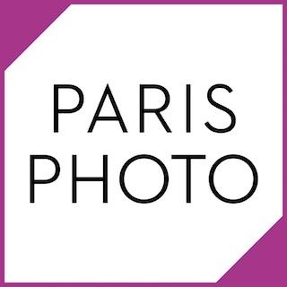 Logo_Paris Photo 2014
