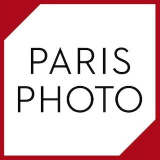 Logo_Paris Photo 2015