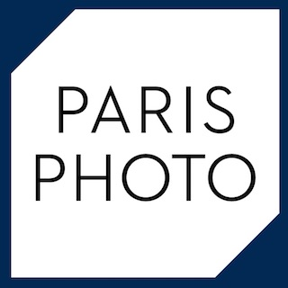 Logo_Paris Photo 2016