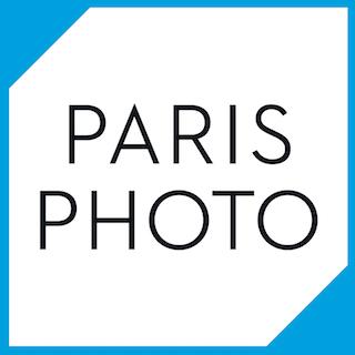 Logo_Paris Photo 2013