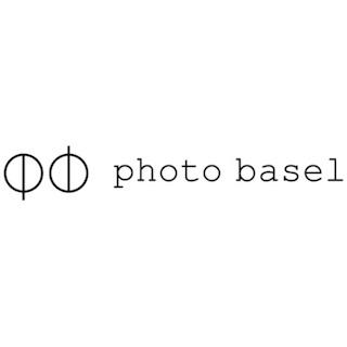 Logo_Photo Basel