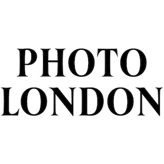 Logo_Photo London 2017