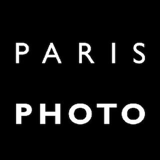 Logo_Paris Photo 2007