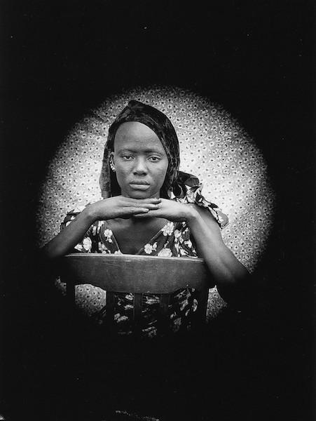 Seydou Keïta - Untitled, 1959