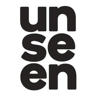 Logo_Unseen 2014