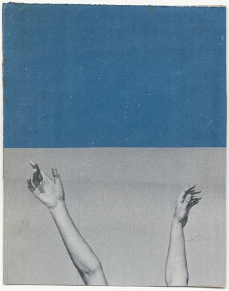 Katrien De Blauwer - Blue Scenes (25), 22.07.2016