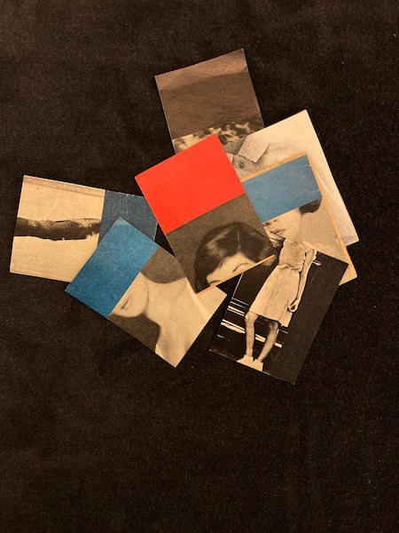 A Box Of Sun - Katrien De Blauwer
