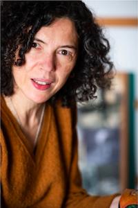 Katrien De Blauwer_Portrait