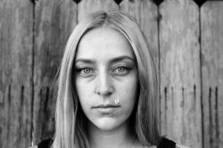 Deanna Templeton - What She Said