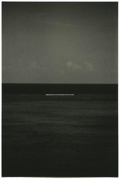 Yamamoto Masao - #1504, n.d.