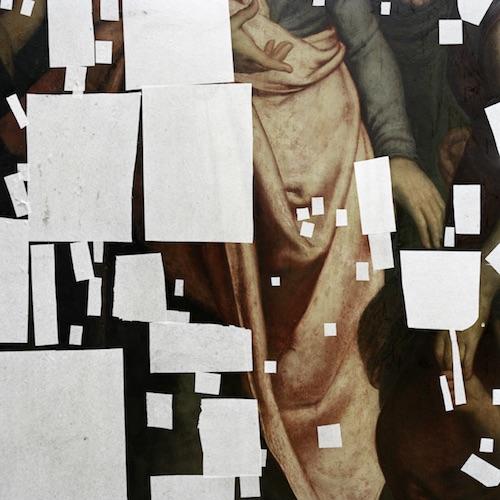 Friederike von Rauch - The-calling-of-Zaccheus-sitting-in-a-Fig-Tree-by-Otto-van-Veen-2011
