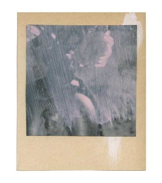 Katrien De Blauwer - Fake polaroids (18), 18.10.2019