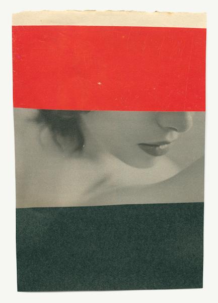 Katrien De Blauwer - red scenes (26), 25.06.2020