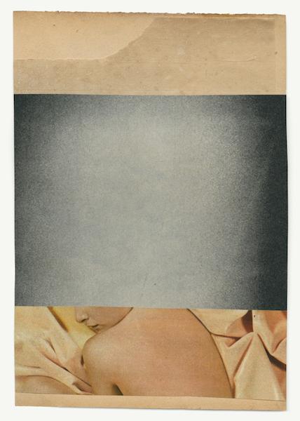 Katrien De Blauwer - She won't open her eyes/ Sleeping beauties (15), 04.03.2021